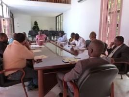 iciHaïti - Politique : Épanouissement de la jeunesse dans les espaces publics