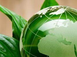 iciHaïti - AVIS : Des études d'impact environnementales réalisées par des firmes privées