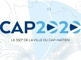 iciHaïti - 350e du Cap : Membres du Comité organisateur chargé des évènements