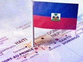iciHaïti - Éducation : Le Créole sera objet d'évaluation