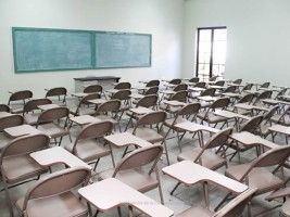 iciHaïti - Éducation : Liste des Institutions d'enseignement supérieur reconnues en Haïti (2018)
