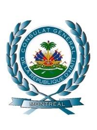 iciHaïti - AVIS : Changement d'horaires au Consulat Général de Montréal