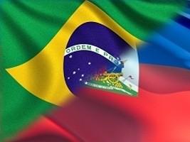 iciHaïti - Brésil : Plus de 13,000 haïtiens ont reçu des permis de séjour