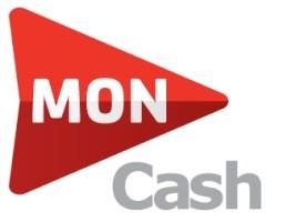 iciHaïti - MonCash : Digicel lance une nouvelle promotion