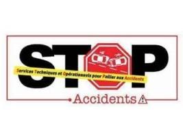 iciHaïti - AVIS : STOP-Accident recrute des stagiaires