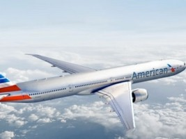 Haiti - Demonstrations : American Airlines makes a gesture for passengers canceling their trip