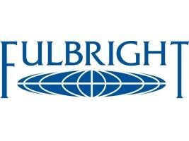 iciHaiti - Scholarships : Fulbright Program Information Session