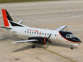 iciHaiti - DR : The airline Air Century cancels its flights to Haiti