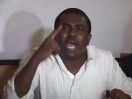 iciHaiti - Politic : Me André Michel asks the PNH to arrest President Moïse