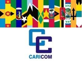 iciHaïti - Crise : La Communauté des Caraïbes préoccupée par la situation en Haïti