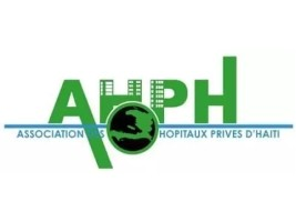 Haiti - FLASH: Critical situation in hospitals, the AHPH launches an emergency call