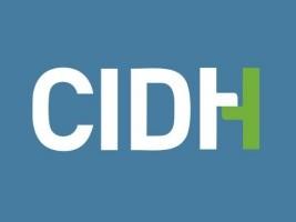 iciHaïti - Justice : La CIDH profondément préoccupée par la violence en Haïti