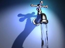 iciHaïti - AVIS : Reprise graduelle de l'approvisionnement en eau potable