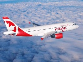 iciHaïti - AVIS : Air Canada annonce l'annulation de plusieurs vols pour Haïti