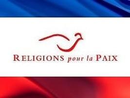 iciHaïti - Crise : Religion pour la Paix refuse d'être l'un des facilitateurs du dialogue inter-haïtien