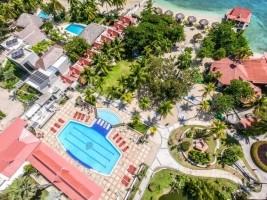 iciHaïti - Tourisme : Moulin sur Mer cesse temporairement ses activités