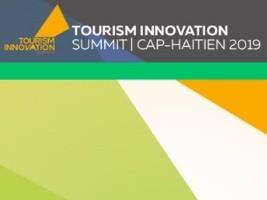 iciHaïti - Sécurité : Le sommet sur le tourisme et l'innovation reporté une deuxième fois