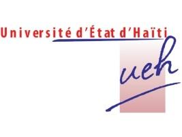 iciHaïti - Social : Le Rectorat de l'UEH, sous les jets de pierres et d'immondices