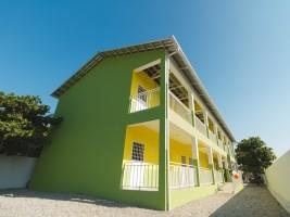 iciHaïti - Education : La Fondation Digicel inaugure sa 177ème école