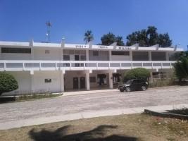 iciHaïti - Petit-Goâve : Des lycéens privés de classe depuis 59 jours
