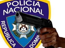 iciHaïti - RD : Un haïtien tué par la police dominicaine à Santiago