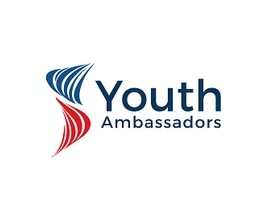 iciHaïti - AVIS : Programme jeunes Ambassadeurs, inscriptions ouvertes