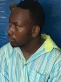 iciHaïti - Sécurité : Arrestation du #2 du Gang de «Ti Je»