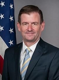iciHaïti - USA : Le Sous-secrétaire David Hale attendu en Haïti