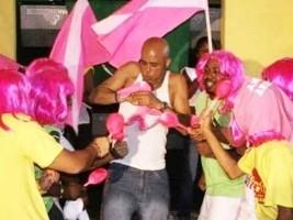 iciHaïti - Culture : Un Carnaval aux Cayes avec entre autres Sweet Micky à l'affiche