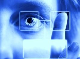iciHaïti - Technologie : Vers une CIN multi-biométrique infalsifiable en Haïti