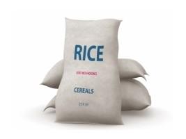 iciHaïti - Agriculture : Vives réactions sur la décision de subventionner le riz importé