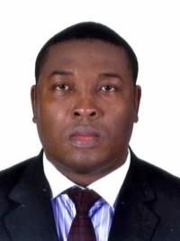 iciHaïti - Justice : Le Commissaire du Gouvernement se décerne un «satisfecit»