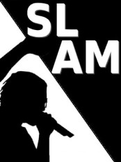 Haiti - Culture : «Slam nights» to the FOKAL