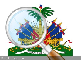 iciHaiti - Politic : The functioning of the offices of aunder investigation