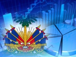 Haiti - Crisis : The measures of reduction of the expenses and deficit are put in place