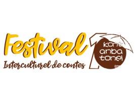 iciHaïti - Culture  : 10ème Édition du festival interculturel «Kont anba tonèl»