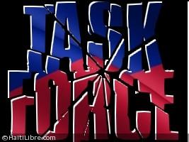 iciHaïti - Économie : «Task force» sur les prix des produits de première nécessité