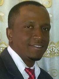 iciHaïti - Insécurité : Consternation du Ministère de l'intérieur