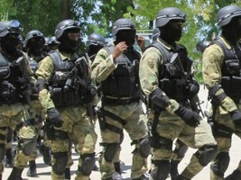 iciHaiti - Security : Review of the operation «Chacal»