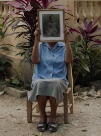 iciHaïti - Photos : Exposition «KAZAL : Mémoires d'un massacre sous Duvalier»
