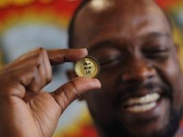 iciHaïti - BRANA : Nouvelle promotion «anba bouchon»