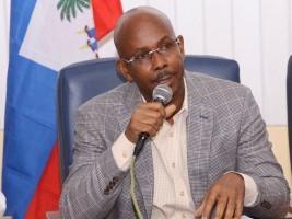 iciHaïti - Social : Échec de l'opposition, le PM félicite la population