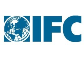 Haiti - Economy : The bill voted, strongly increasing the minimum wage, concerns the IFC (World Bank)