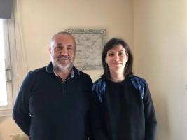 iciHaïti - Football : Deux éminents médecins sportifs français en mission en Haïti