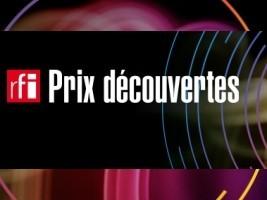 iciHaïti - Musique : Appel à candidature, 39ème Edition du Prix Découvertes RFI