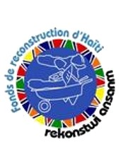 Haiti - Reconstruction : $15 million for education and agriculture
