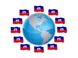 iciHaïti - Tourisme : L'aide de la diaspora pour remettre Haïti sur la carte touristique mondiale