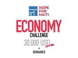 Haiti - NOTICE : Contest «Hope for Haiti», call for Project