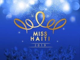 Haiti - NOTICE : Start of recruitment for the 7th edition of Miss Haiti