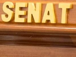 iciHaïti - Politique : Les Sénateurs privés de leur subvention pascale